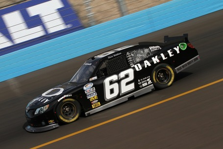 2011_phoenix_nov_nns_practice_michael_annett_car_medium