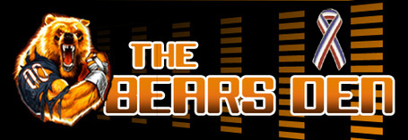 The_bears_den_vd_medium