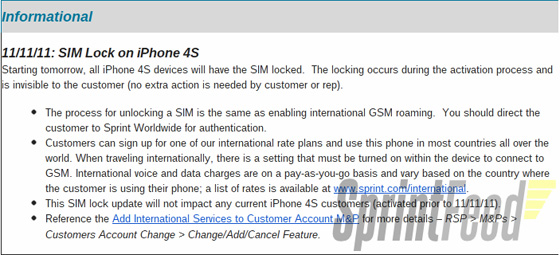 Sprint-iphone-sim-lock-sprintfeed