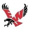 Ewu_medium