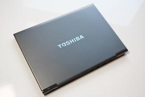 Toshibaportegez26
