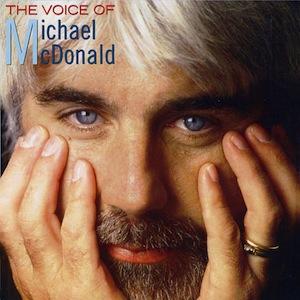 Michael_mcdonald_medium
