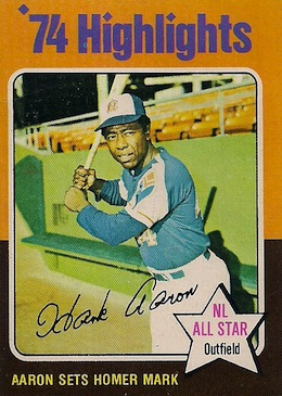 1975_hank_aaron_highlights_medium