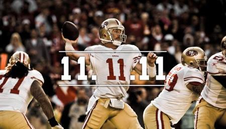 11-11-11_medium
