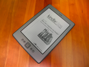 Amazon-kindle-review-004-300