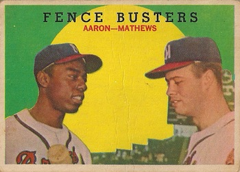 1959_hank_aaron_and_eddie_mathews_medium