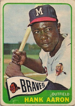 1965_hank_aaron_medium