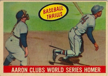 1959_hank_aaron_baseball_thrills_medium