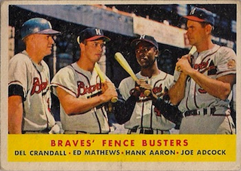 1958_braves_fence_busters_medium