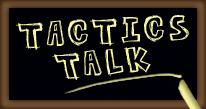 Tactics-talk_medium