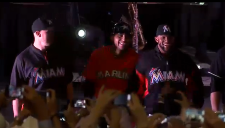 Marlins1_medium