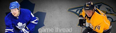 Leafs_home_medium