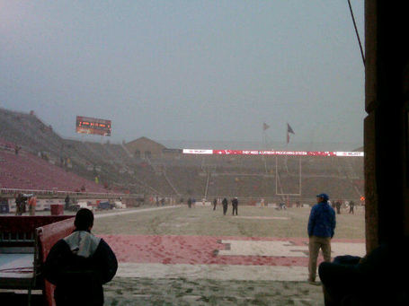 Ucla-utah-snow-111211_medium