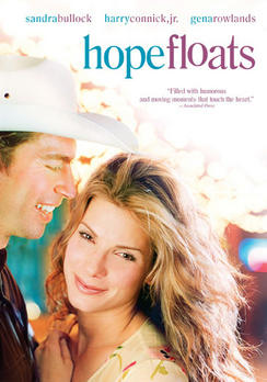 Hope-floats_medium