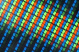 Atrix-2-pixels-2