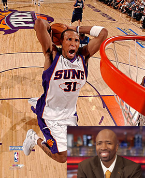 Shawn-marion_kenny_smith_medium