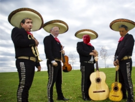 Mariachiband_medium