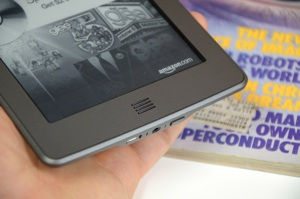 Kindle-touch-300-005
