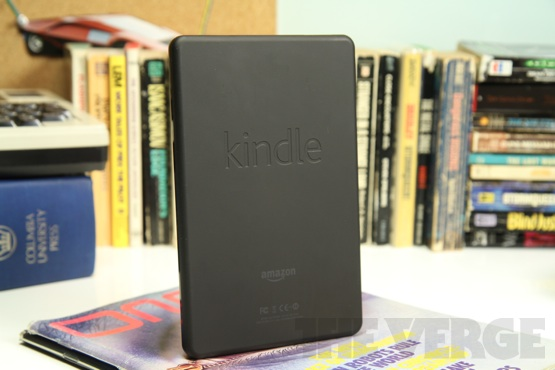 Kindle-tablet-555-012