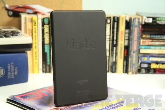 Kindle-tablet-555-012