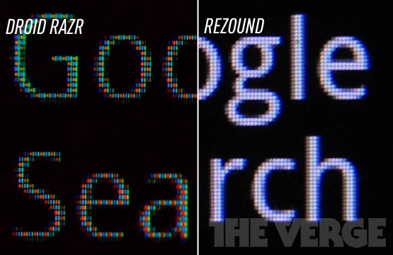 Rezound-screen-2