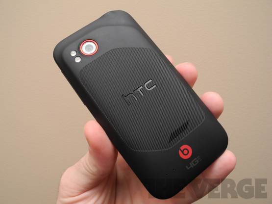 Htc-rezound-review-021-555