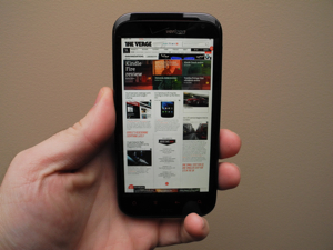 Htc-rezound-review-032-300