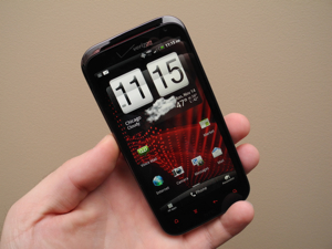 Htc-rezound-review-016-300
