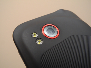 Htc-rezound-review-022-300