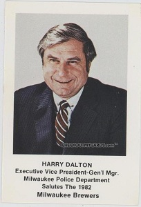 Harrydalton_medium