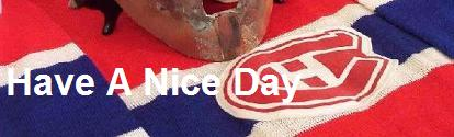 Aahave_a_nice_day_medium