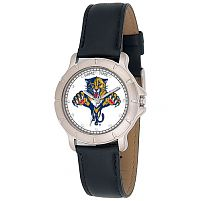 Florida-panthers-player-series-watch-watch_a776f0dcf02d58026cfb6e82f37414f5_medium