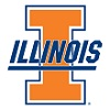 Illini_logo_medium