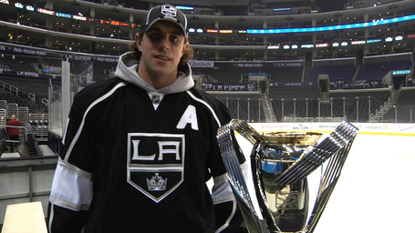La_kings_star_anze_kopitar_welcomes_the_philip_f