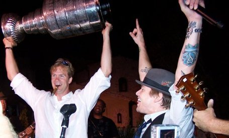Pronger_cigar_medium