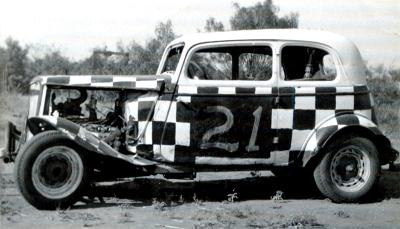 1934_stock_car_medium