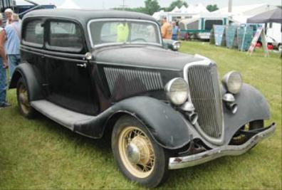 1934_ford_original_medium