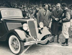 1934_ford_and_mickey_cochrane_medium