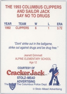 1993clippersstrikeout_medium