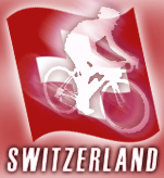 Swiss_medium
