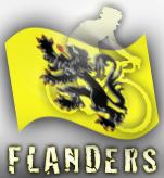 Flanders_medium