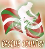 Basque_medium
