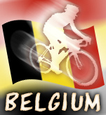 Belgium_medium
