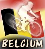 Belgium_medium