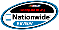 Nascar_rnr_review_medium