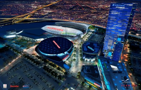 Los_angeles_nfl_stadium_retractable_roof_farmers_field_medium