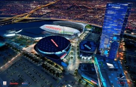 Los_angeles_nfl_stadium_retractable_roof_farmers_field_medium