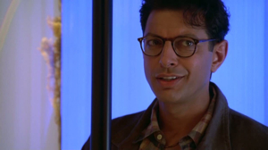Jeff-goldblum-jeff-goldblum-14869486-1280-720_medium