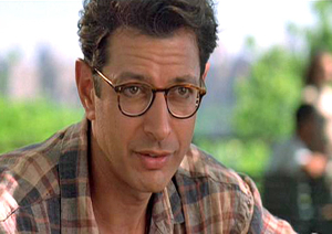 Jeff-goldblum-id4-8_medium
