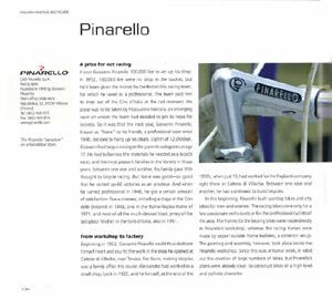 Pinarello1_medium